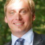 Georg_Janicki